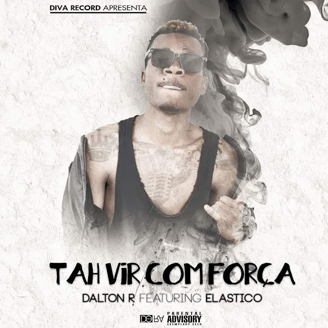 Dalton R Colómbia Feat. Elastico Nandako