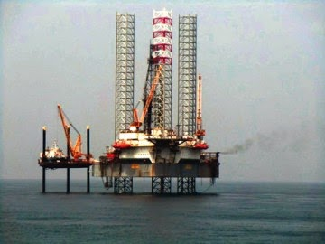 Image result for Oil and Gas: Experts, regulators discuss contending issues in Lagos