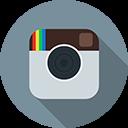 https://instagram.com/mlnaufaldi/