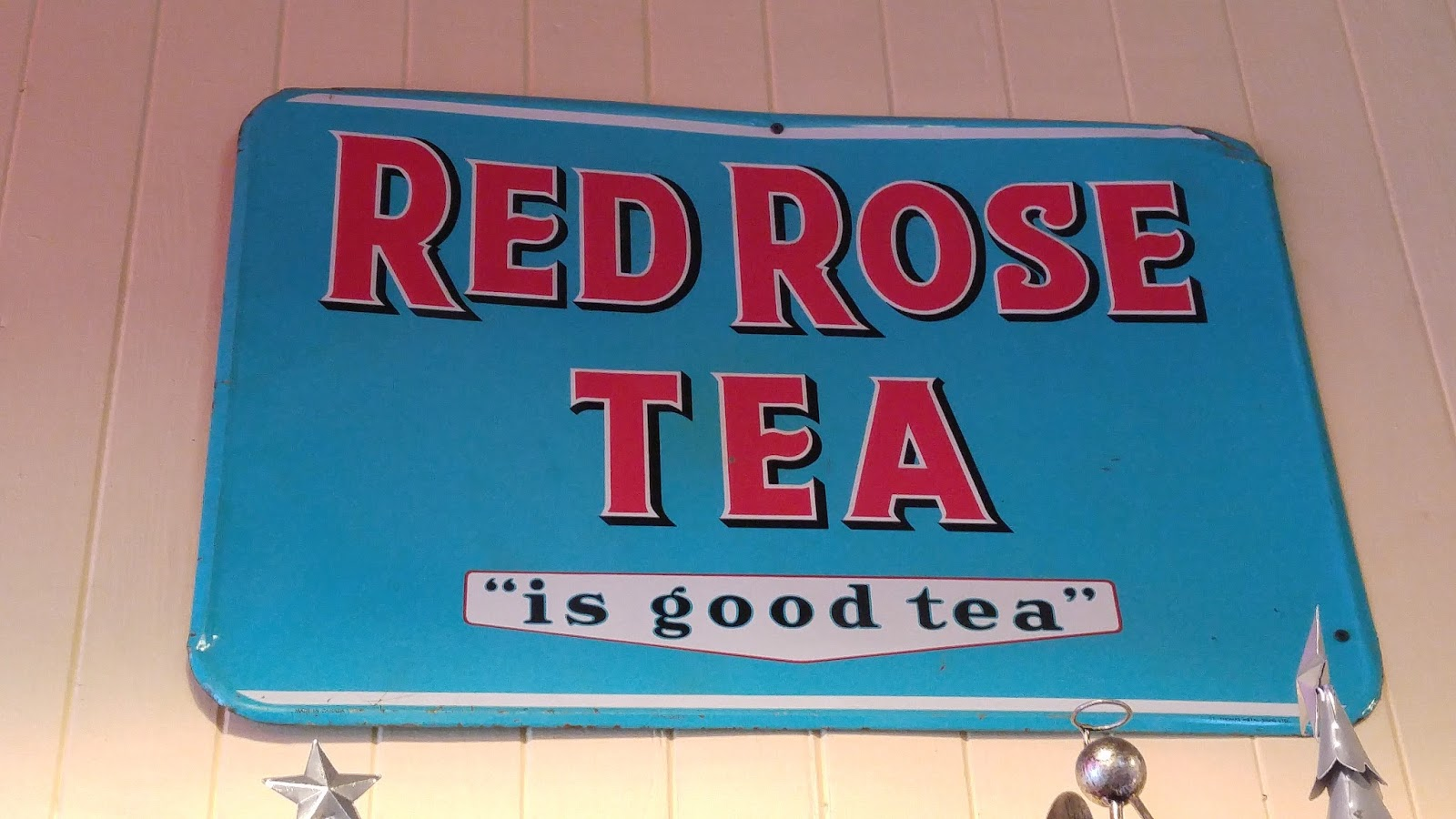 The World Of Jek April Sign Of The Month Red Rose Tea. State Of New Jersey Insurance. San Diego Window Washing Reverse Mortgage Fha. Personal Training Certification Az. Tax Deferred Annuity Calculator. Adult Degree Completion Program. Verisign Class 3 Extended Validation Ssl Ca. Family Life Promotional Code Adult On Line. Phone Credit Card Reader Reviews
