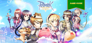 international ragnarok online,ragnarok online indonesia,game ragnarok online