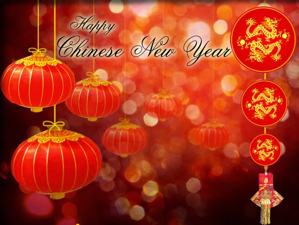 Chinese New Year 2019 Gift Ideas Wallpapers