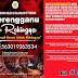 Terengganu Lancar Tabung Rohingya Demi Kemanusiaan,  Saudara Islam - MB