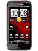 HTC Rezound Specs