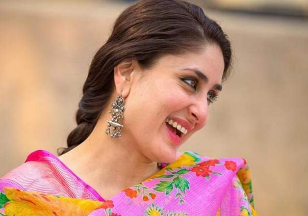 Kareena Kapoor HD Wallpapers Free Download