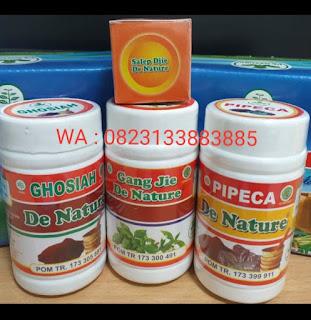 Daftar Merk Obat Herbal Yang Sudah Terbukti Sembuhkan Luka Lecet Dan Gatal Di Alat Vital PAKET%2BLENGKAP%2BSIPILIS