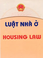 the Law on housing