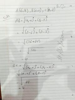 مهم اجوبة امتحان الرياضيات التمهيدي للثالث المتوسط 2017 Photo_2017-02-06_11-44-42