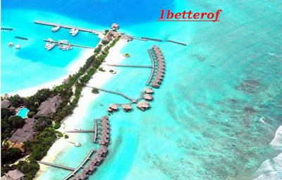 Fullmoon Maldives