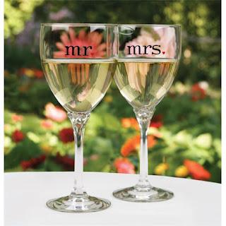 WhereBridesGo.com, wedding planning, wedding accessories
