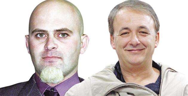 Ο Ανδρέας Μικρούτσικος επιστρέφει και θα παρουσιάσει ξανά το θρυλικό Big Brother