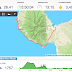 Hawaii: Maui Marathon - Beautiful but Brutal