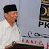 PKS Banten: Terus Lakukan Pengawalan Kemenangan WH-Andika