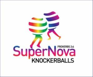 http://www.knockerballbastrop.com/
