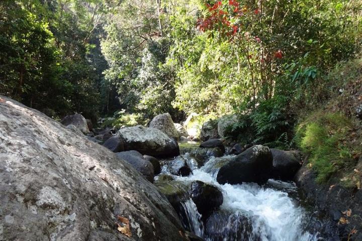rute-dan-informasi-lengkap-wisata-alam-semongkat-sumbawa