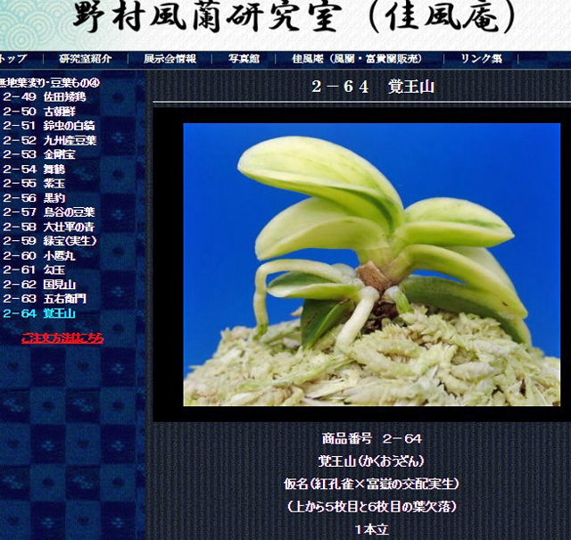 http://www.fuuran.jp/2-64.html