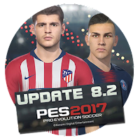 pes 2017 update winter transfer 2019