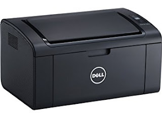 Dell B1160w driver download Windows 10, Dell B1160w driver Mac, Dell B1160w driver Linux