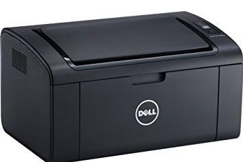 Dell B1160w Driver Download Windows 10, Mac, Linux