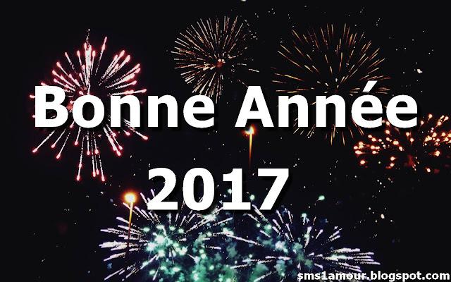 Meilleurs voeux pour 2017 Bonne-ann%25C3%25A9e-2017-message