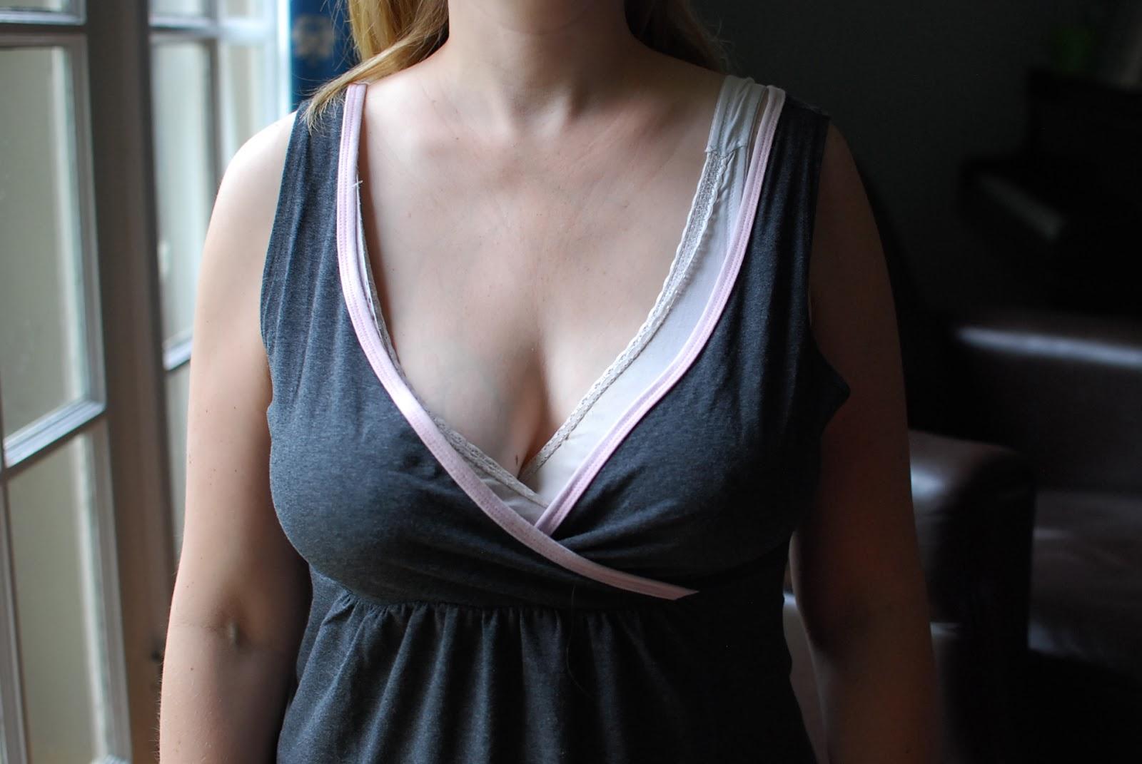 High porn girls online