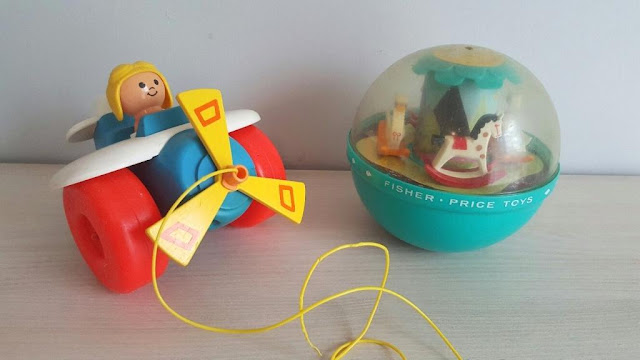 trouvailles-vide-grenier-woodybeauty-fisher-price