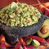 Az egészséges avokádókrém, avagy a guacamole receptje