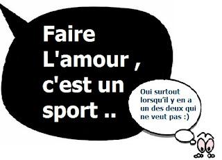 statut facebook d amour