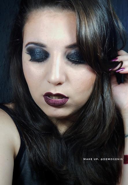 maquiagem-poderosa