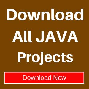 Java - Login And Register Form With MySQL DataBase - C#