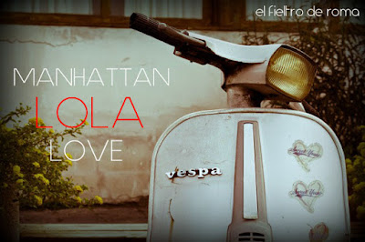 manhattan-lola-love