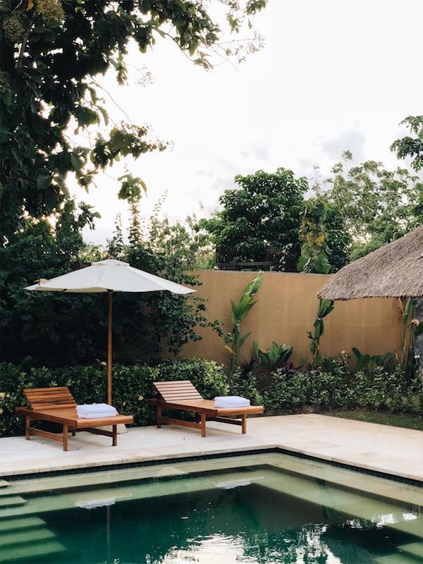 Bali Baby Bwincessnana