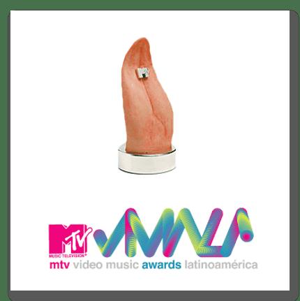 Los Premios MTV Latinoamérica | MTV VMALA