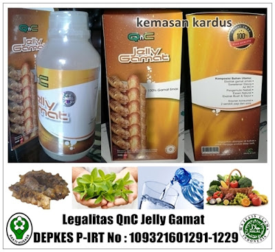 Pengobatan Herbal Diabetes Alami Terbaik