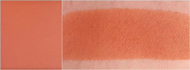 ELF COSMETICS - Palette de Blush Studio,Light 2