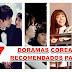 7 Doramas Coreanos Recomendados para Ver