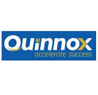 Quinnox consultancy services