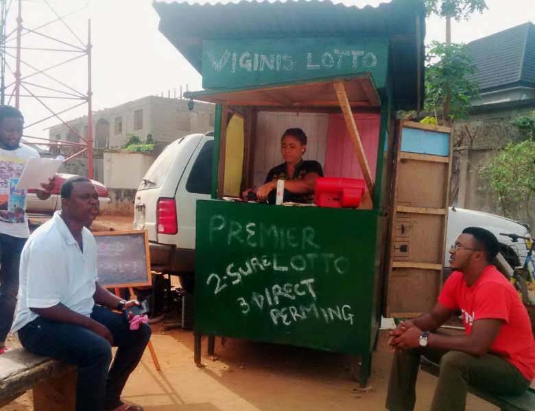 Baba-Ijebu-Revealed-Inside-Nigeria-s-most-notorious-gambling-den