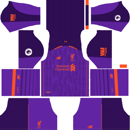 liverpool-2018-19-away-kit