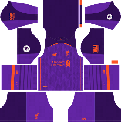 liverpool-2018-19-away-kit