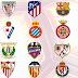 La Liga Santander Kitpack 2018/19 - PES 2013 - Full GDB