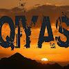 Pengertian Qiyas dan Contohnya Untuk Anda