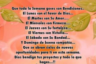 Imagenes De Buenos Dias Con Mensajes De Dios Imagenes De Amor Para