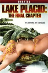 El cocodrilo 4