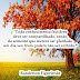 MENSAGEM # 10 # FRASES - RANDERSON FIGUEIREDO