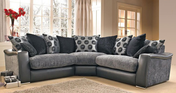 Furniture Stores In Crawley How To Buy Quality Sofas At Competitive Prices In Uk