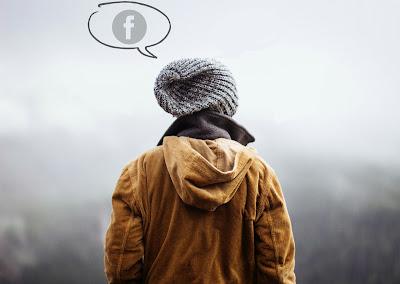 leave_facebook