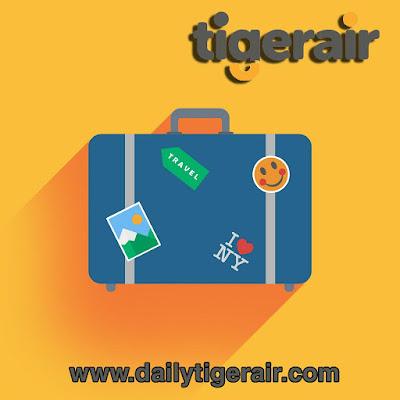 dailytigerair.com