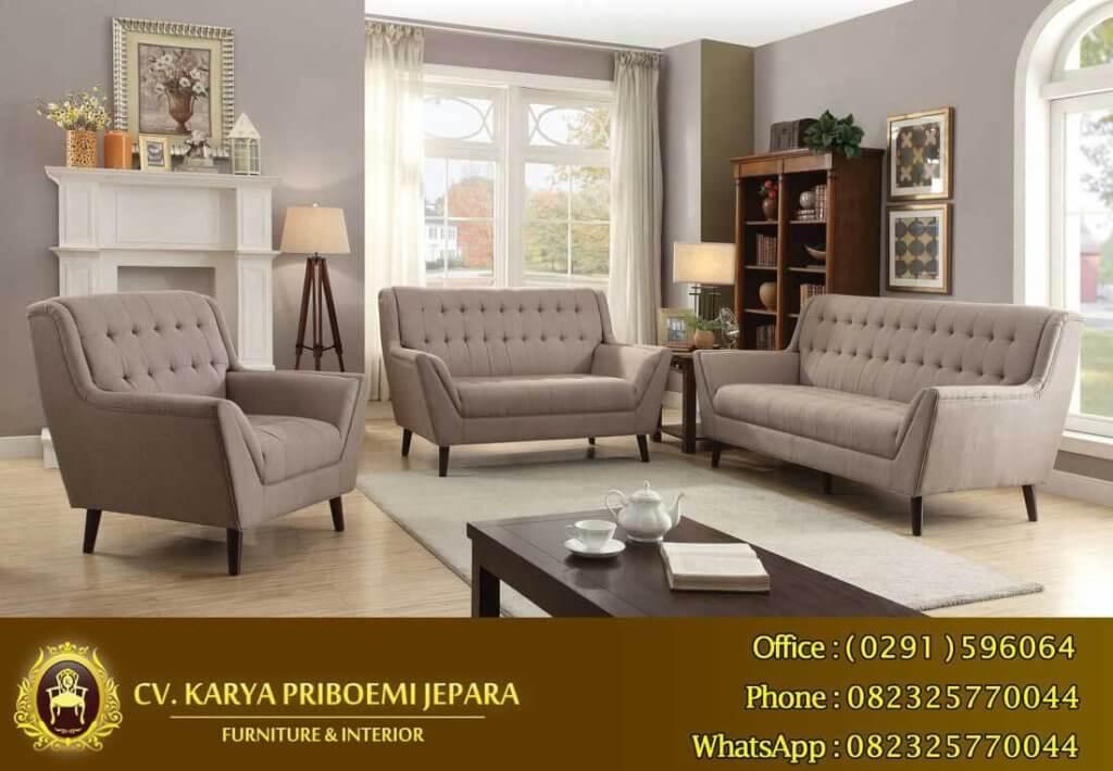 82 Gambar Kursi Sofa Modern Terbaik