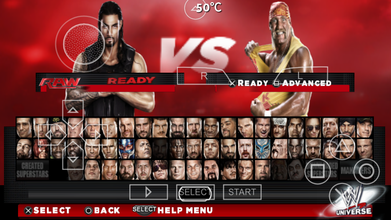 Wwe 2k14 free download pc game full version | download free pc.